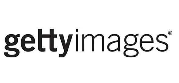 Getty Images sued again, this time by Zuma Press 1