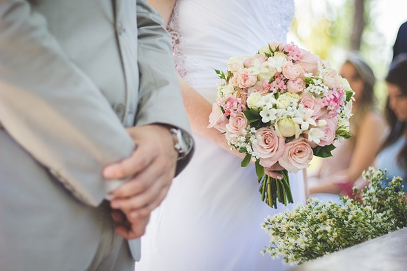 f506a48b Photographers are cheering the end of a marathon lawsuit today, a case that  pinned beleaguered wedding photographer Andrea Polito against blogger Neely  ...