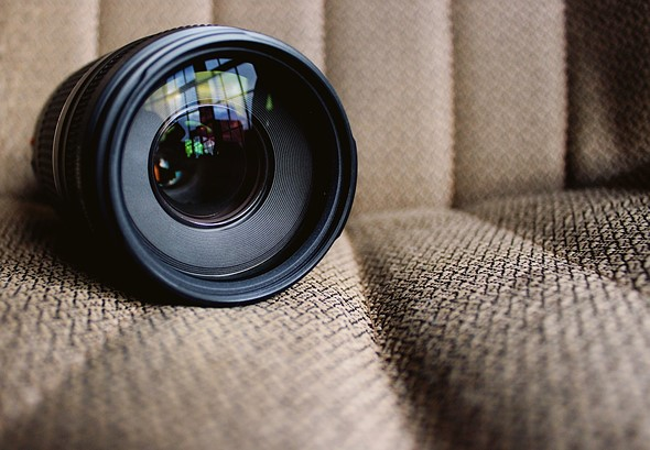 This simple web tool helps you find the lenses you like best 1