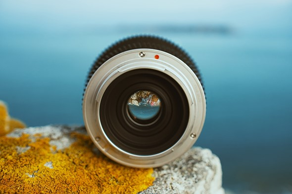 NameThatLens is a cross-platform tool for adding EXIF info to vintage manual lenses