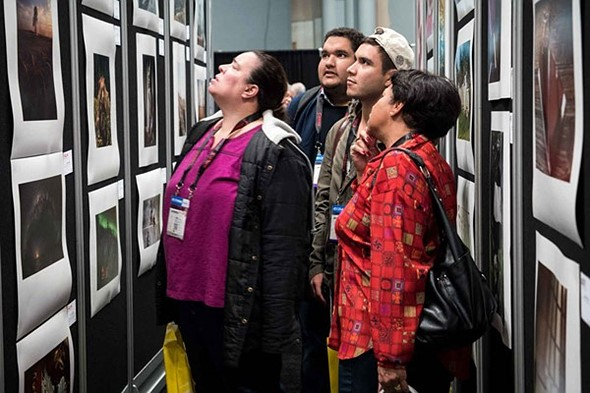 PhotoPlus Expo 2016: What to expect at the show 4