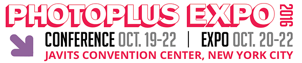 PhotoPlus Expo 2016: What to expect at the show 1