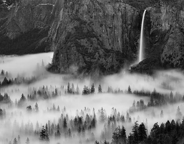 Pulitzer-prize winning photographer Jack Dykinga reflects on his career 3