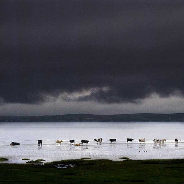 Interview: Landscape photography master Charlie Waite 2