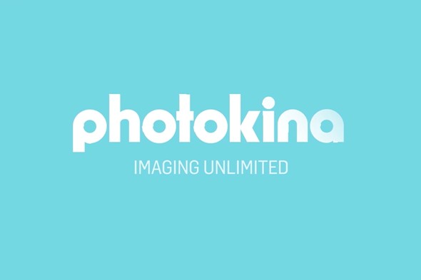Confirmed: Leica, Nikon and Olympus won't be attending Photokina 2020