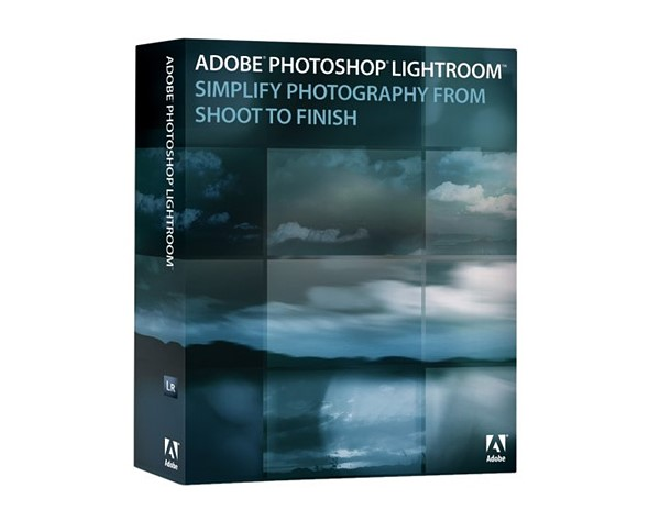 RIP Lightroom 6: Death by subscription model