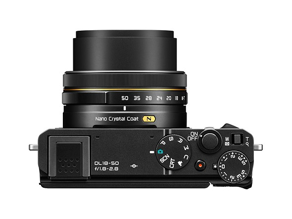 Nikon patents 35mm F2.0 lens for camera with curved full frame ...