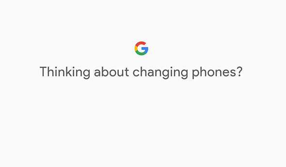 Google teases Pixel smartphone launch, takes on iPhone X on October 4th 1