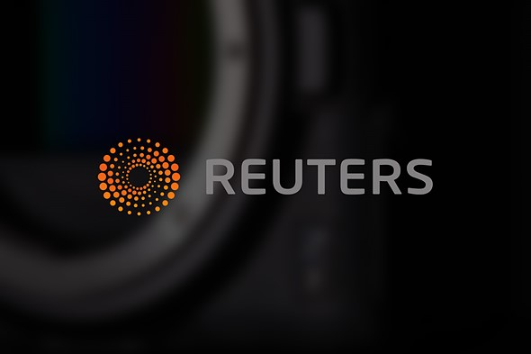 Report: Reuters to merge photography, video teams under