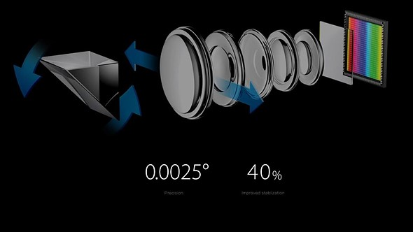 OPPO announces dual-cam 5x optical zoom technology for smartphones 2