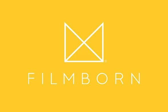 Filmborn « 360Photography