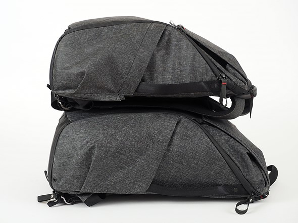 Peak Design Everyday Backpack Review 10