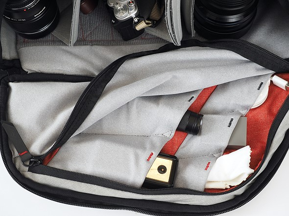 6a141355ec401a Peak Design Everyday Backpack Review  Digital Photography Review
