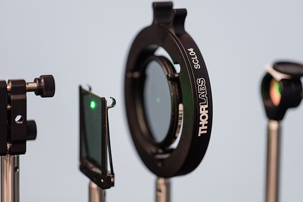 2a9fedb346e1 Lens Rentals test shows all circular polarizing filters work great, price  doesn't matter