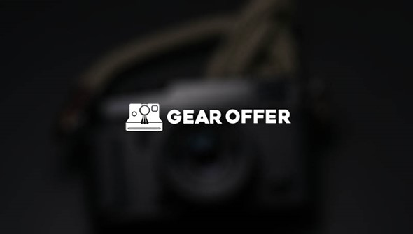 212674a86 Gear Offer is an online marketplace for buying and selling used ...