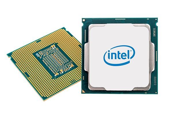 Intel's 8th generation desktop CPUs can edit 4K 360-degree video 32% faster