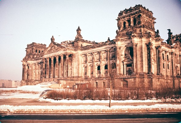cold war camera 1950s berlin in color part 1 digital photography