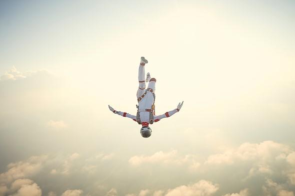 "<span class=""s1"">Semi-finalist, Wings: </span>Sergey Shakuto"
