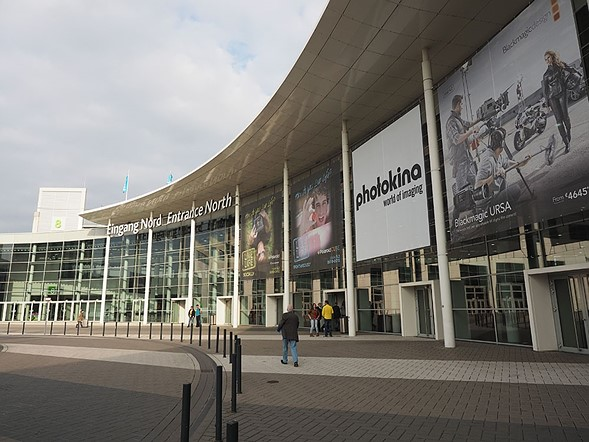 Photokina's Greatest Hits