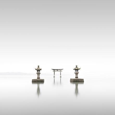 "Category Winner, Professional, Landscape: 'Torii Einootsurugi' by <a href=""https://www.instagram.com/haggardphotography/?hl=en"" rel=""noopener"" target=""_blank"">Ronny Behnert</a> (Germany)"