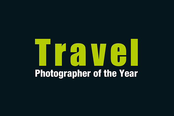 Winners of 2019's Travel Photographer of the Year Awards