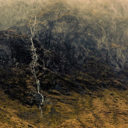 UK Landscape Photographer of the Year winners