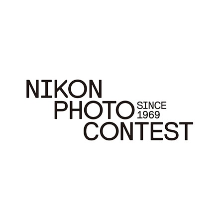 2018-2019 Nikon Photo Contest Winners