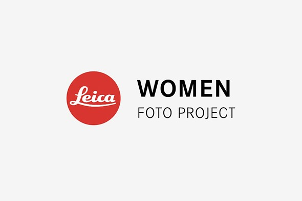Winning photographs of the inaugural Leica Women Foto Project Award