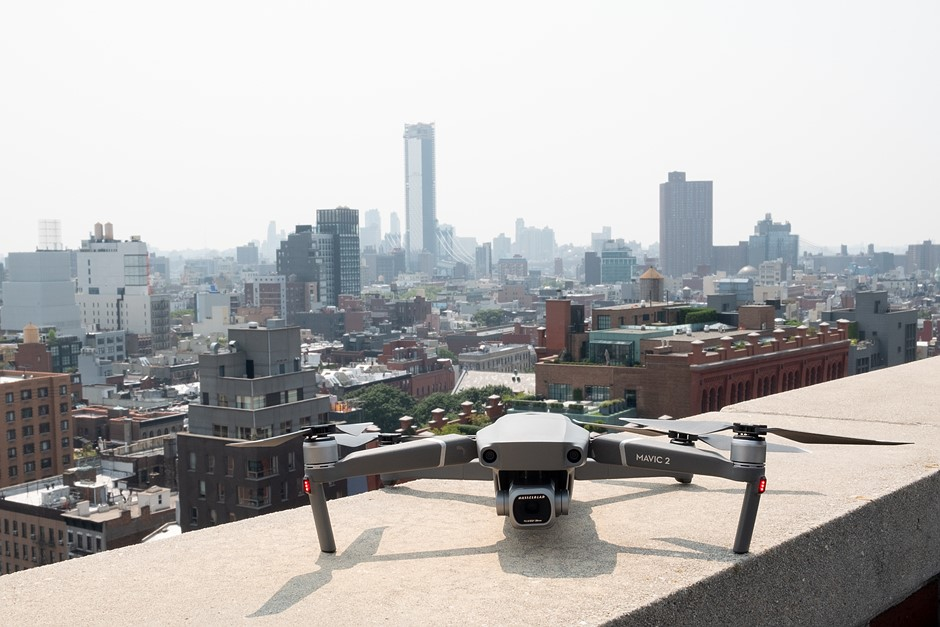 Analysis predicts drone Remote ID will cost 9X more than expected, DJI urges FAA to reconsider ruling