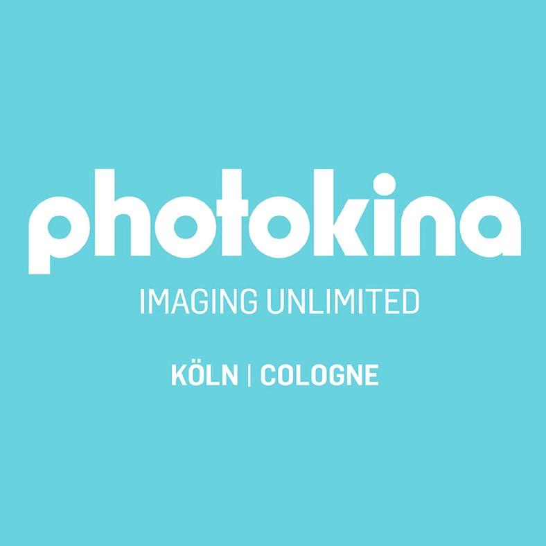 Photokina is cancelled indefinitely
