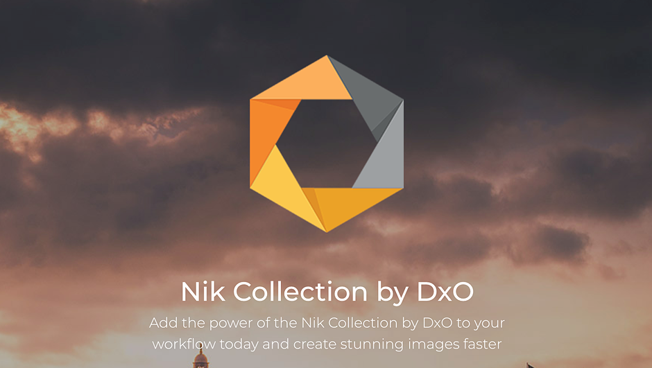 DxO Labs confirms bankruptcy, but promises updates to Nik Collection and DxO PhotoLab