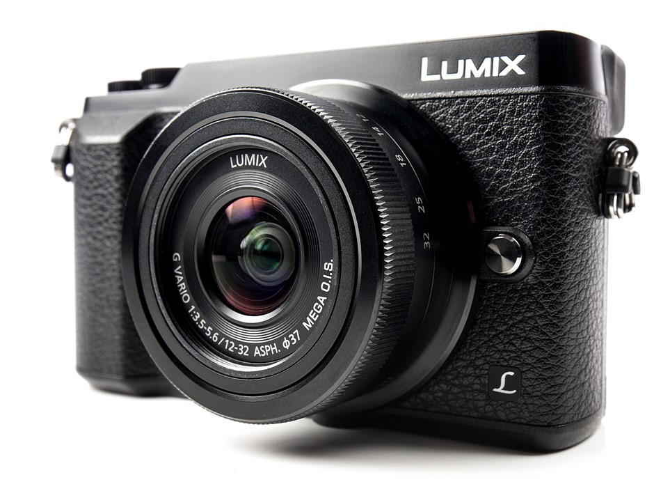 Firmware update adds focus stacking to panasonic lumix dmc for Housse lumix gx80