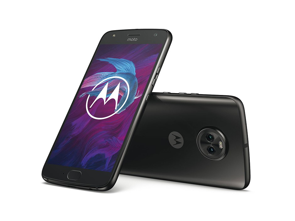 motorola moto x4 brings a dual cam with super wide angle to the mid range segment digital. Black Bedroom Furniture Sets. Home Design Ideas