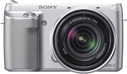 just posted sony nex f3 review digital photography review. Black Bedroom Furniture Sets. Home Design Ideas