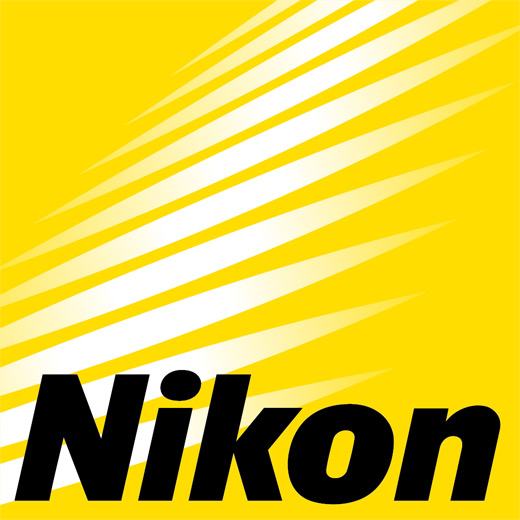 Nikon issues D750 and D4s firmware updates, optimizes D750 VR with compatible lenses