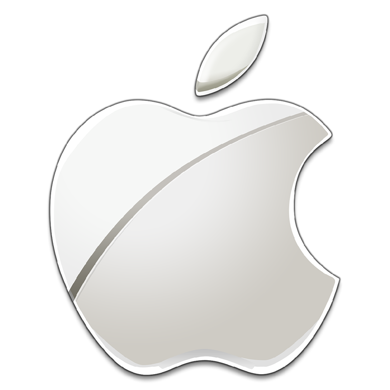 Apple adds Raw support for ten cameras to Mac OS X Yosemite