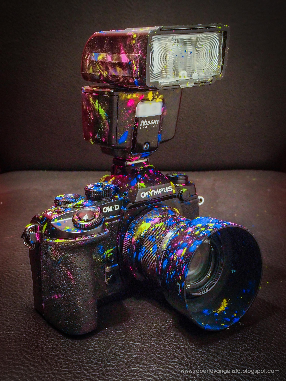 anyone still using older model cameras?: Micro Four Thirds Talk