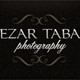 Cezar Tabac