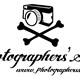 PhotographersSkin