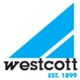 FJ Westcott