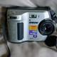 jazz camcorder