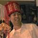 Kyaw Myo