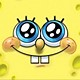 SpongeB0B