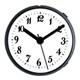 Clock Fitups