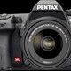 pentaxination