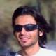 Ahmed Sawafta