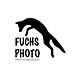 FoxPhoto