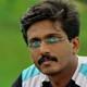 Prasanthu
