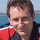 Peter Viccari