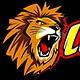 Mortal Lion